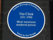 TheClink