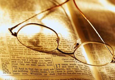 Aletheia Articles