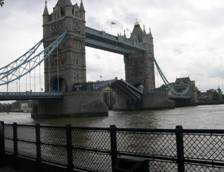 TowerBridge