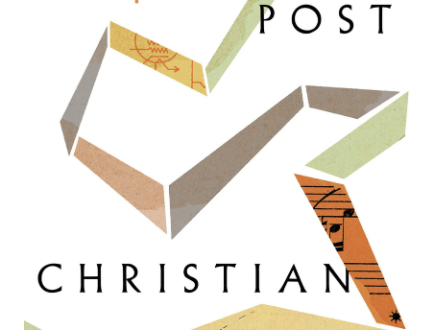 Post Christian by G.E. Veith